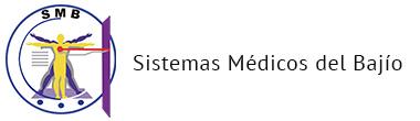 Sistemas Medicos del Bajio