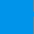 phone blue